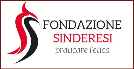 Fondazione Sinderesi
